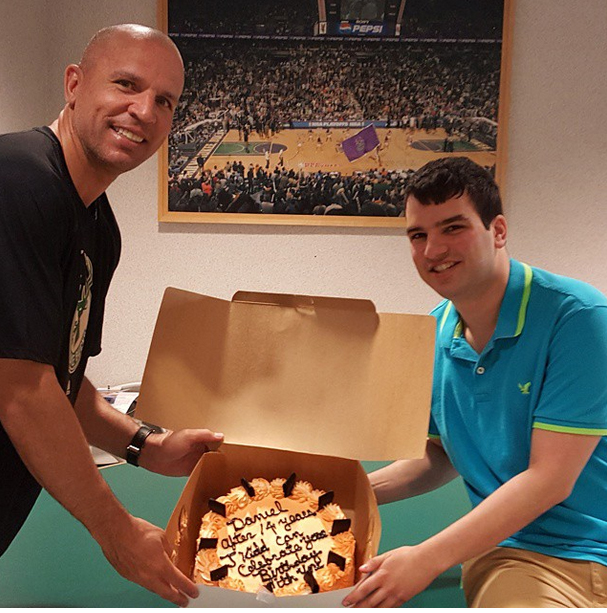 jason-kidd-birthday