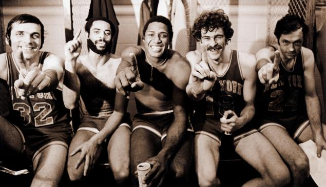 knicks-title-win-70s