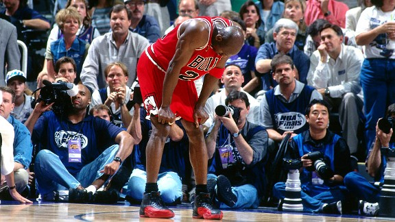 michael-jordan-tired-flu-court