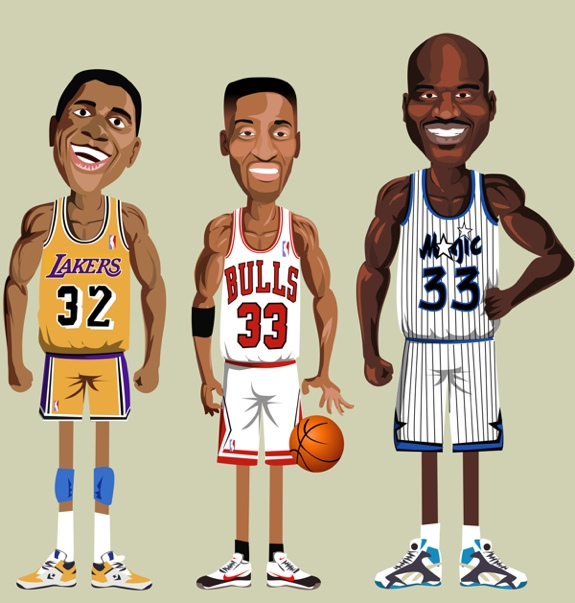 nba-legends-illustrated-2