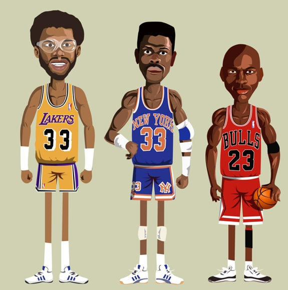 nba-legends-illustrated-3