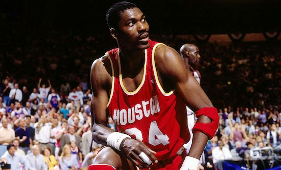 olajuwon-1994-nba-finals