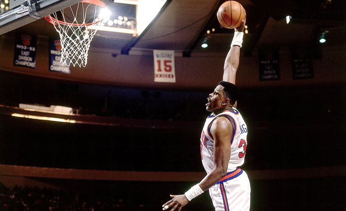 ewing-up-for-dunk