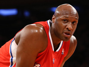 lamar-odom-breathing-on-court
