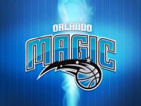 Orlando Magic hires ex-NBA players as assistant coaches