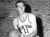 "NBA legend Harry ""The Horse"" Gallatin passes away"