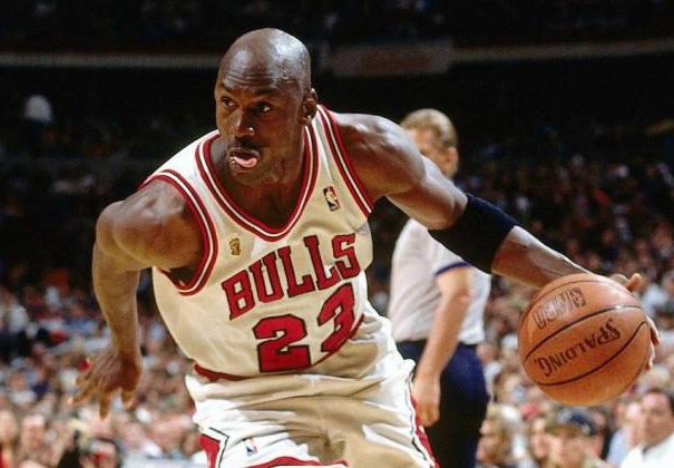the leadership of michael jordan Jordan once saidjordan leadership |3 jordan's mindset was so focused on what he wanted that it made him easier to visualize himself succeeding0% shooting and was on the nba's 50th anniversary all time team 1997 and.