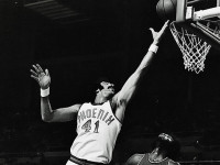 Former Phoenix Suns center Neal Walk dead