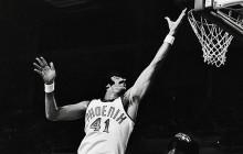 Former Phoenix Suns center Neal Walk dead