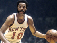 Walt Frazier: Chamberlain was best ever, Abdul-Jabbar not even in top 5