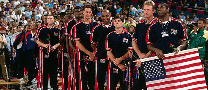 dream-team-1992-10