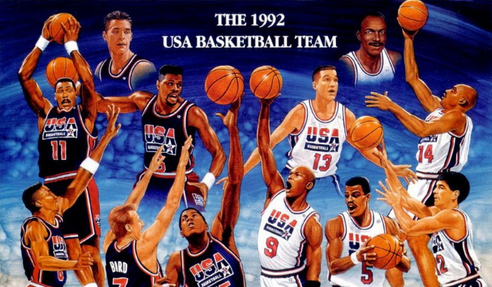 dream-team-1992-33