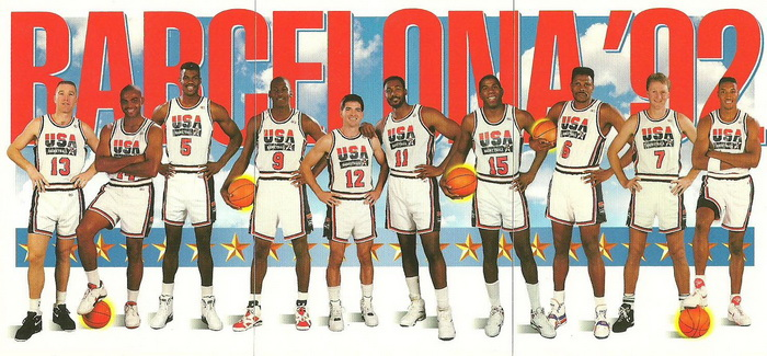 dream-team-1992-53