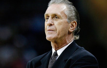 Pat Riley's comparison of Curry-Thompson with 70's great backcourt