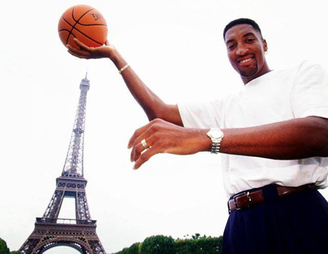 scottie-pippen-france