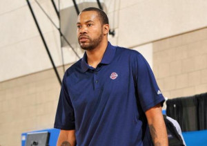 rasheed-wallace-practice