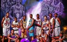 Ex-NBA star talks 1996 draft: who had impact on the league?