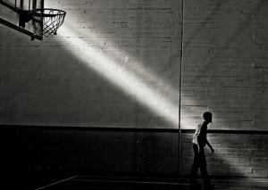 basketball-old-gym