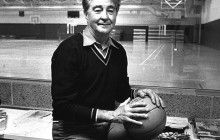 5-time All-Star from early NBA years dies at 94