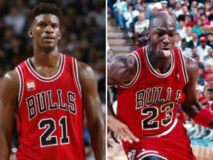 jimmy-butler-michael-jordan