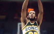 Ex-NBA champion dies at 68