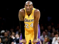 "Kobe Bryant files trademark for ""Black Mamba"" nickname"