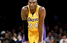 Ex-NBA star believes Kobe Bryant may come back after retiring