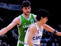 Poll: Fans pick best European ex-NBA players