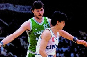 sabonis-guards-petrovic