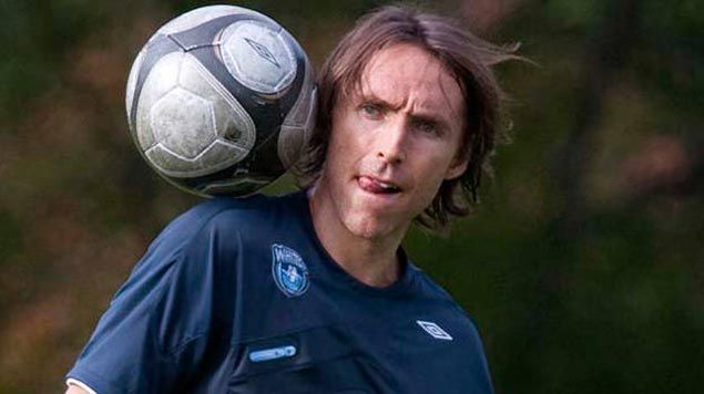 steve-nash-football-soccer