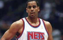 Ex-NBA star rebounding center in trouble with law, again