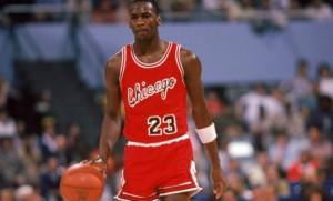 michael-jordan-rookie