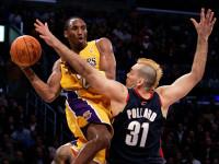 Former NBA player almost totally thrashes Kobe Bryant