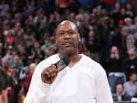 """Glenn Robinson hints at """"cage fight"""" between him and Stephen A. Smith"""