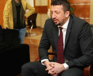 hedo-turkoglu-turkey-1