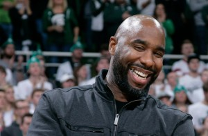 mateen-cleaves-smile