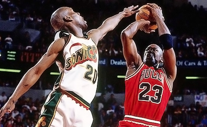 michael-jordan-1996-nba-finals