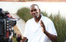 Hakeem Olajuwon talks college time, the Warriors and Kobe Bryant
