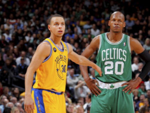 ray-allen-steph-curry