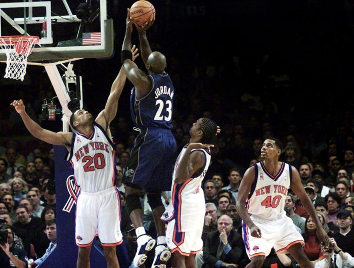 jordan-vs-knicks-2003