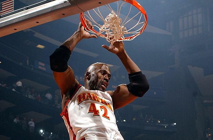 kevin-willis-hawks