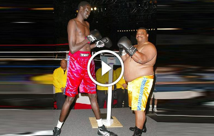 manute-bol-vs-william-perry