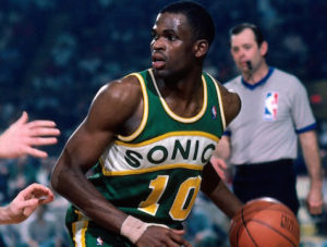 nate-mcmillan-seattle