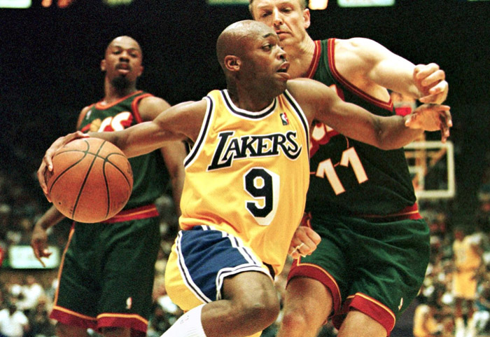 nick-van-exel-lakers