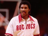 Former Rockets star slams James Harden, says he needs hard coaching