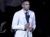 Grant Hill pays respect to Orlando nightclub shooting victims