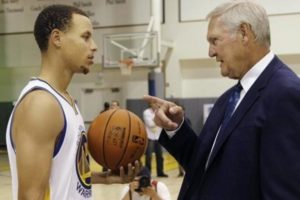 jerry-west-steph-curry