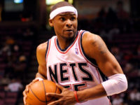 Ex-NBA guard Dooling provides motivation to NFL club rookies