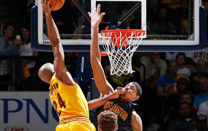 richard-jefferson-dunk