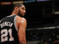 Tim Duncan quietly retires from NBA, as one of greatest ever